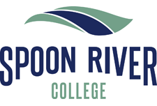 Spoon River College Logo