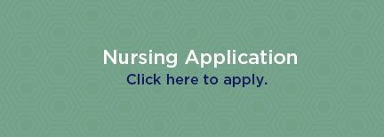 nursing application