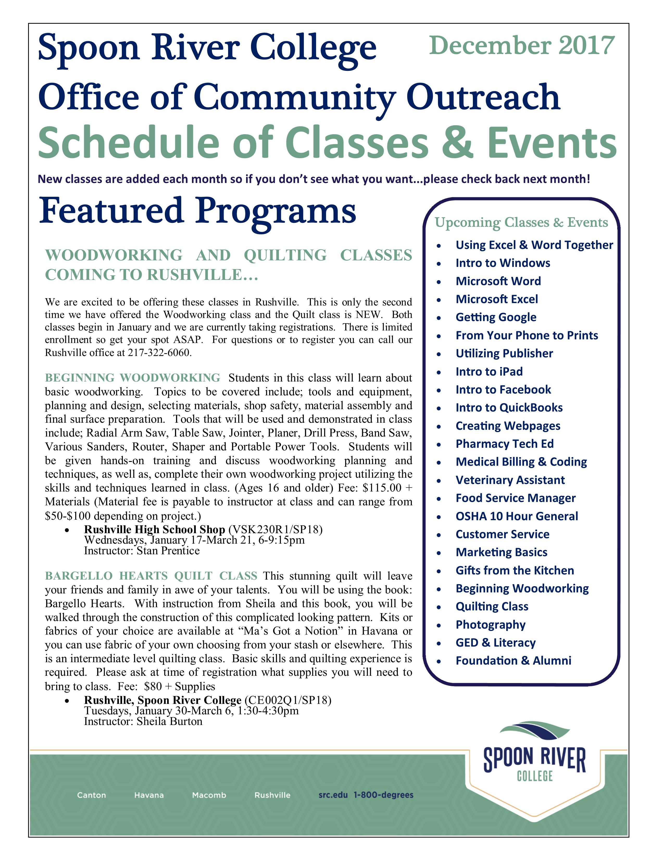 Awesome image of medical billing and coding certificate business classes events from medical billing and coding certificate image source src xflitez Image collections